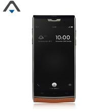 Оригинал DOOGEE T3 4 г мобильного телефона Оперативная память 3 ГБ Встроенная память 32 ГБ 4.7 дюймов MTK6753 Octa core 3200 мАч 13MP Android 6.0 отпечатков пальцев Смартфон