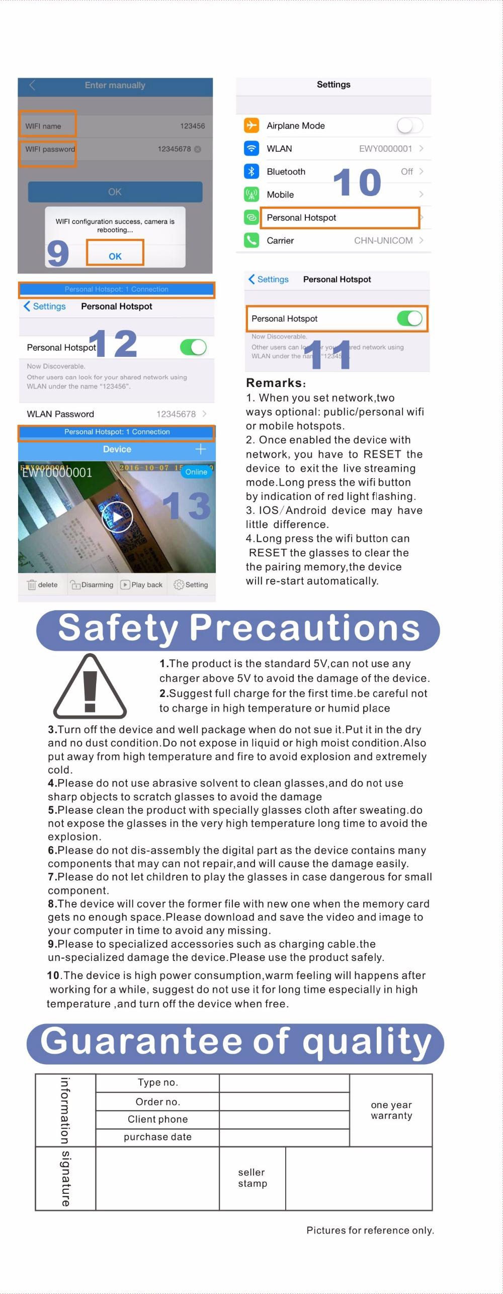 720P-CCTV-Wifi-Camaera-Glasses_03