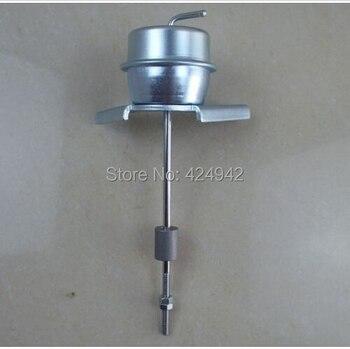 Actuator K03 5303988012153039880104 0375N7 0375L0 Turbo Turbocaharger untuk Peugeot RCZ 1.6 THP 16 V 156 EP6CDT 156HP Wastegate
