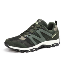 Zapatillas de running hombre Mujer Outdoor Light Zapatillas deportivas deportivas Zapatillas deportivas profesionales para Hombre Mujer zapatillas deporte hombre