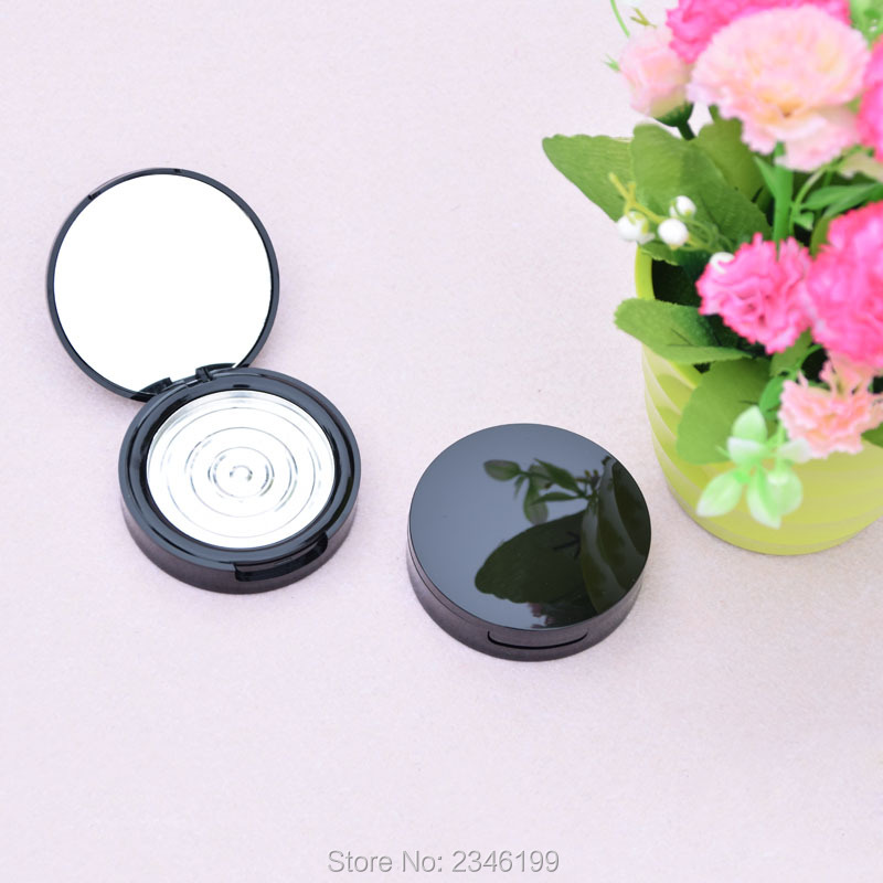 Diy Cosmetic Promotion-Shop for Promotional Diy Cosmetic on ...