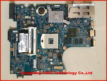 598670-001  For hp 4520S 4720S motherboard 598670-001 48.4GK06.011100% tested