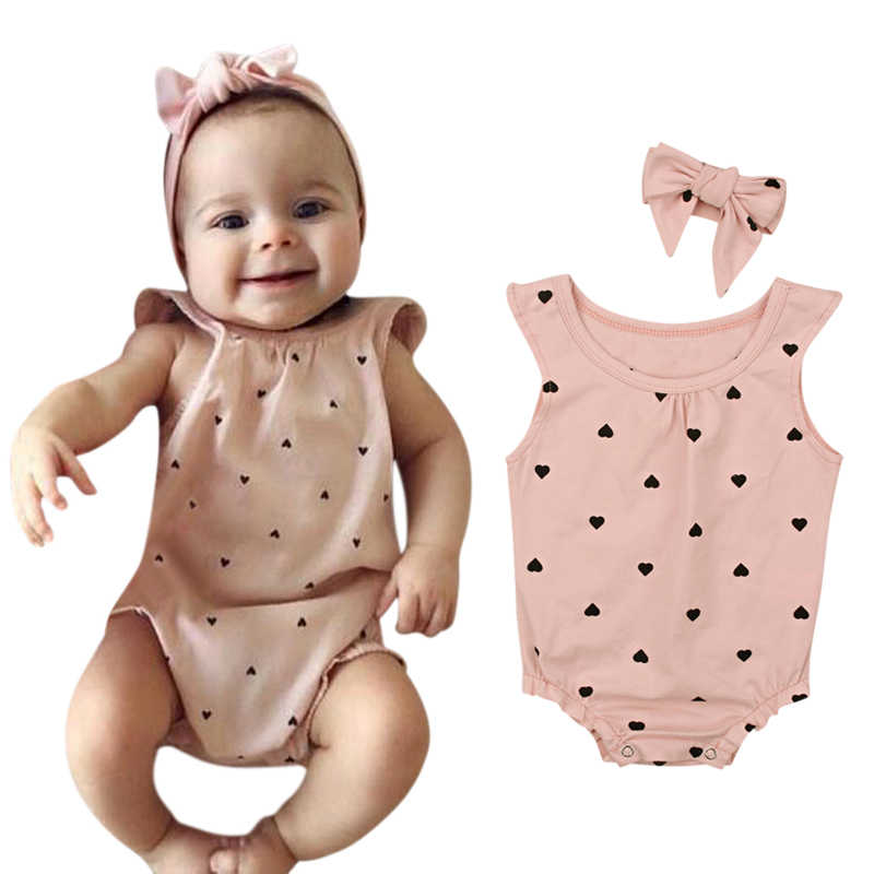 4e0be023931 Thanksgiving Days Baby Romper 2018 Newborn Baby Girls Clothes Turkey  Embroidery Infant Baby Girls Romper Jumpsuit