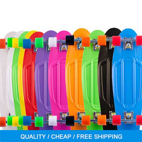 Skateboard longboard long board deck shape mini skateboard complete skateboard longboard long board deck shape mini skateboard complete wheels cheap roller skate eletrico light skateboards decks in skate board from sports aloadofball Gallery