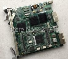 Промышленное оборудование доска OptiX OSN1500 CXL16 SSQ1CXL1613-L16.1 SSQ1CXL16 VER. D
