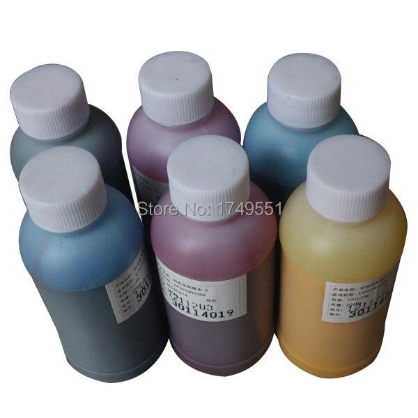 Food Coloring Printer Reviews - Online Shopping Food Coloring ...