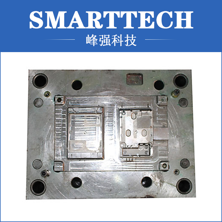 Deep drawing mould/punching mold/stamping mold/die casting mold ha ha die mold manipulator accessories big big jig jig mold with a switch ha ha mold manipulator assembly