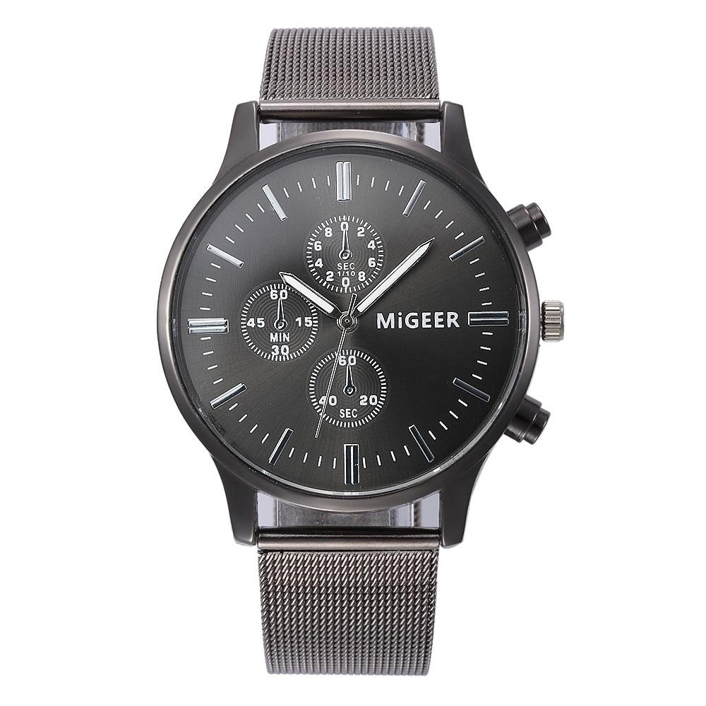 2018-new-arrival-font-b-rosefield-b-font-watches-women-classic-women's-men's-wrist-watch-steel-strap-quartz-casual-watches-1115