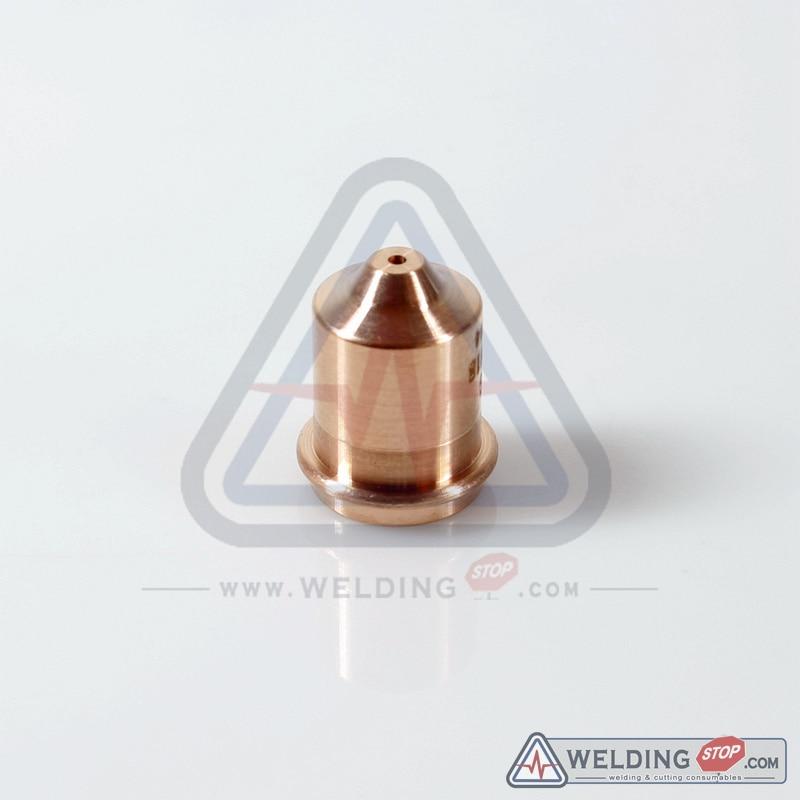 Tools : 20PCS Plasma consumable kits 428243  420120   420118   for 30xp Cutting Torch