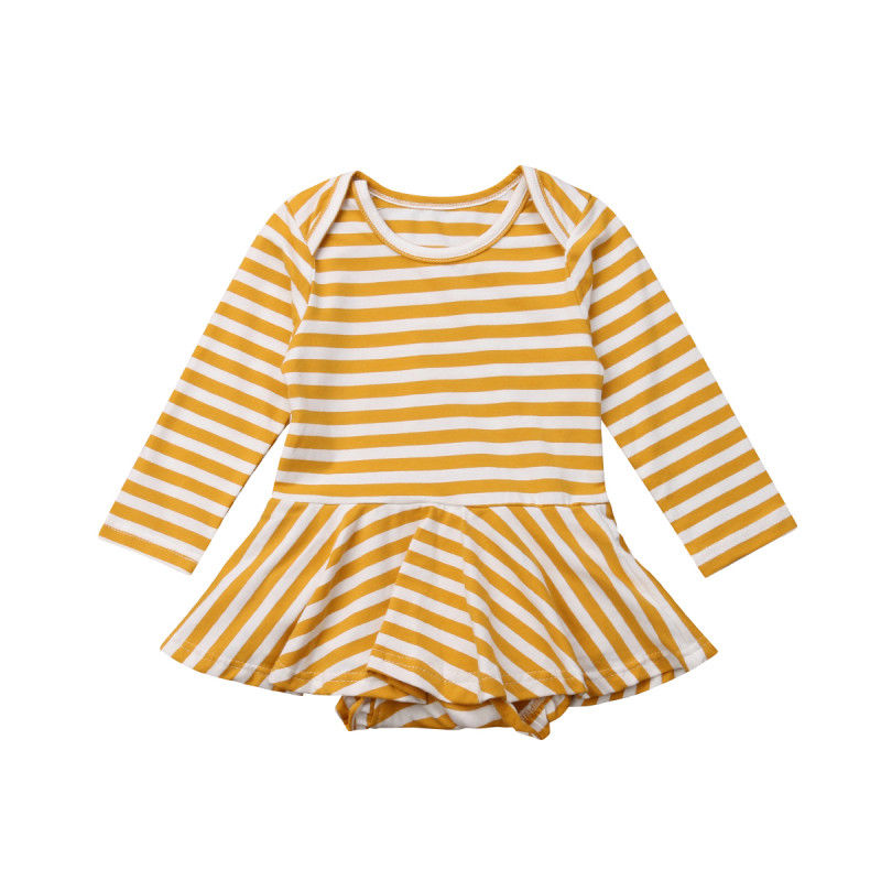 665883f3a Detail Feedback Questions about Lovely Newborn Toddler Baby Girl ...