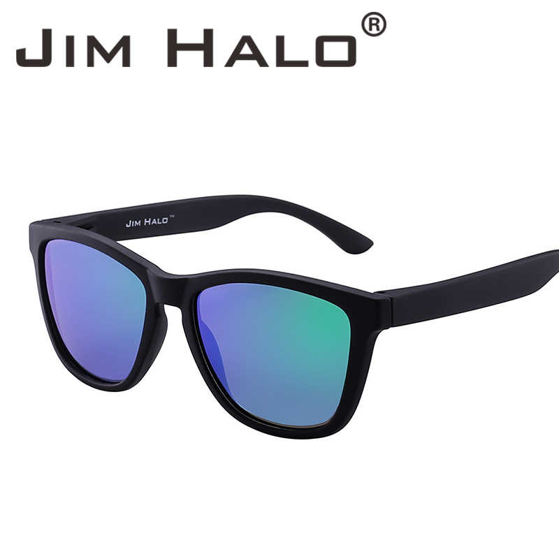 8873905e7c79 Detail Feedback Questions about Jim Halo Wholesale 10pcs lot Bulk ...