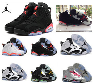 air jordan 7 aliexpress