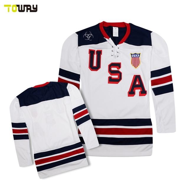 custom sublimated european hockey jerseys for sale-in Hockey Jerseys ... f8aa891f0d1