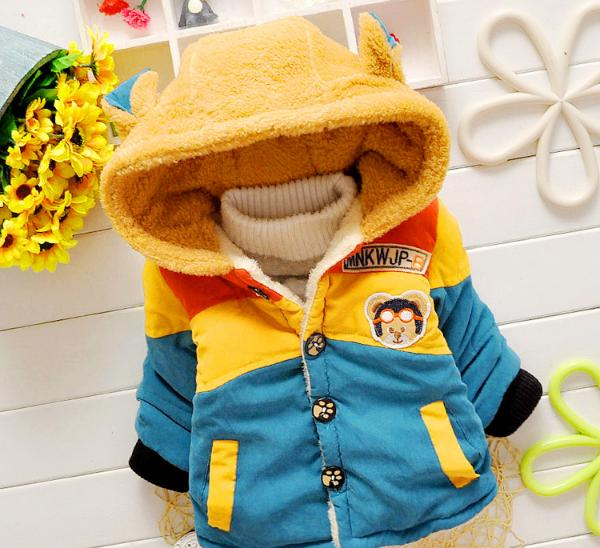 2015-New-cheapest-high-quality-baby-boys-winter-cute-bear-hooded-with-velvet-hoodies-80-90-100-110-baby-boy-sweatshirts-NT007-3