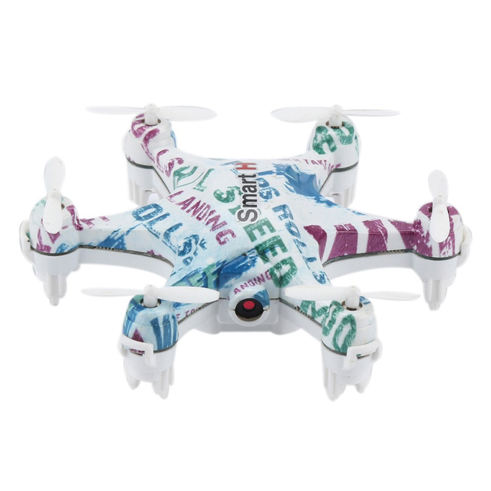 CHEERSON CX-37-TX 2.4G FPV Double Controlled RC Drone with Camera and Wife Phone Controlled Multicolor Hexacopter with Camera f09166 10 10pcs cx 20 007 receiver board for cheerson cx 20 cx20 rc quadcopter parts