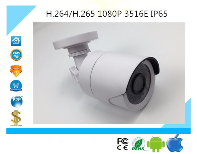 best top 10 onvif camera xmeye list and get free shipping - df08j21e