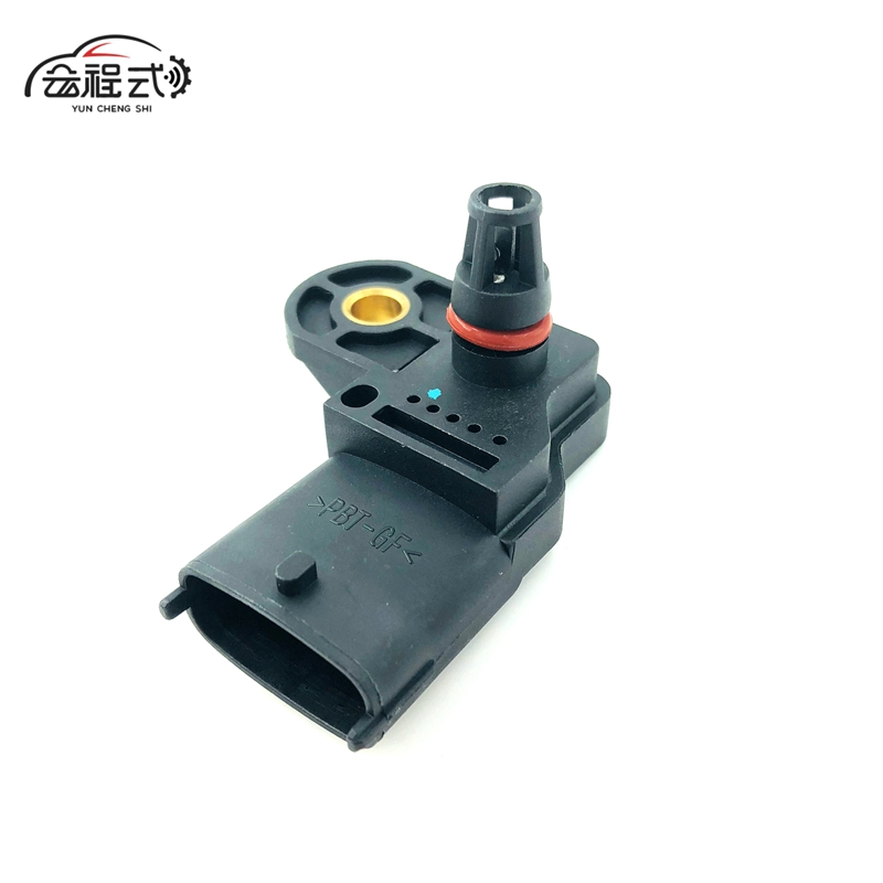 Map sensor for FORD CHRYSLER DODGE PLYMOUTH WR2A-9F479-AA 5293985AA 5269565