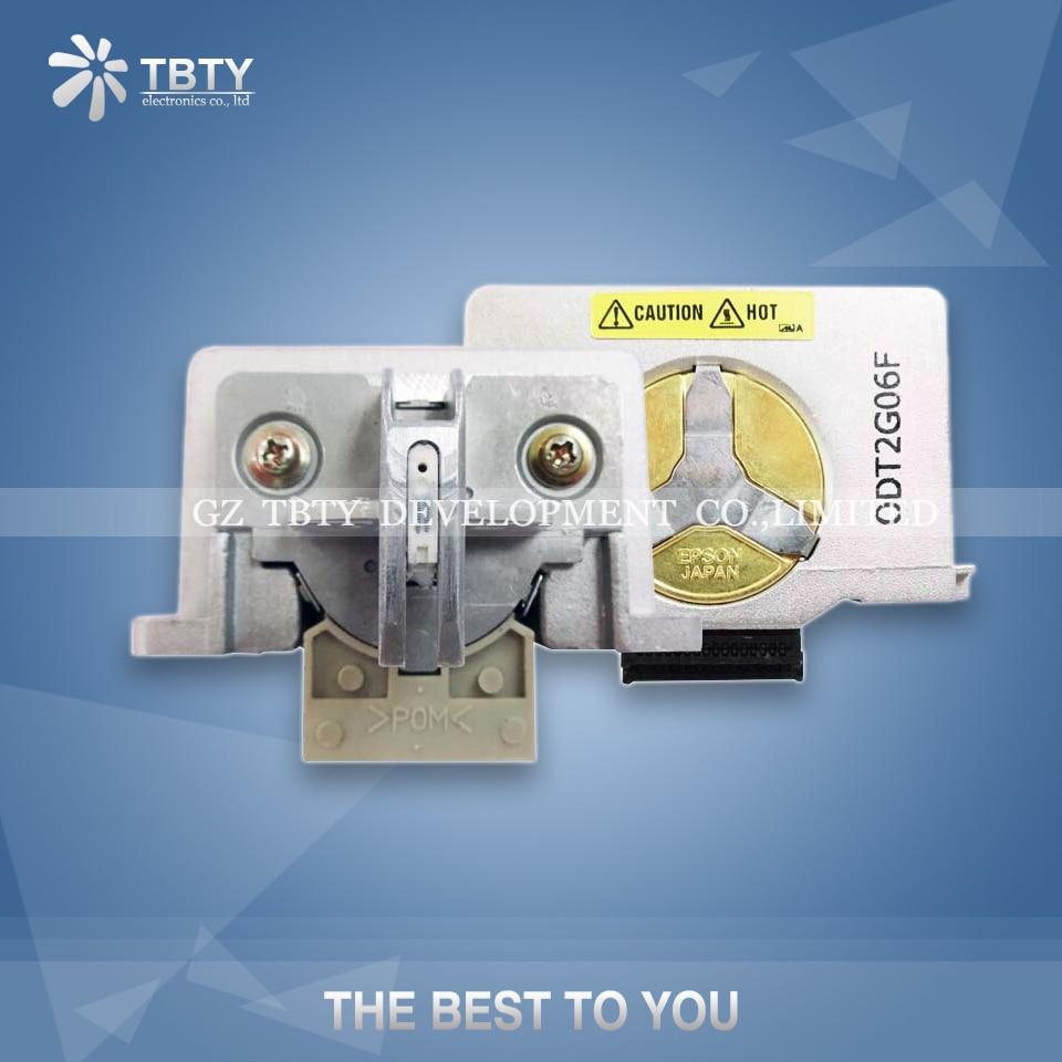 100% New Printer Print Head For Epson LQ 1900K2 1900K2+ 1900K2H 1900KII 1900KII+ Printhead On Sale