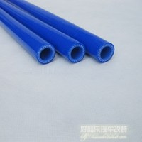 Universal 38mm Straight Silione Hose 1M Length,High Quality Standard Heater Water Pipe