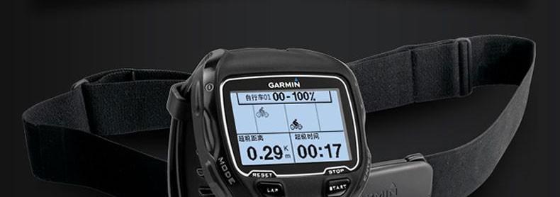 garmin Forerunner 910XT 014