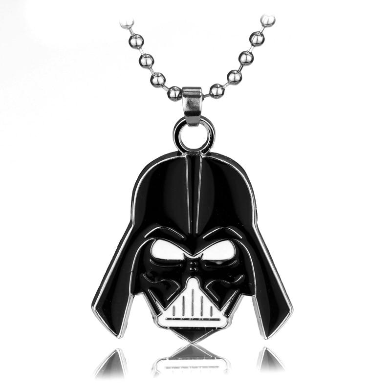 Dongsheng Movie Star Wars Darth Vader