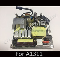 Orignal Power Supply Board For iMac A1311 21.5 2010 2011 Power Panel Function Good