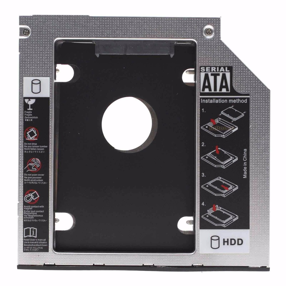 HP Pavillion DV5000 Hard Drive HDD Cover