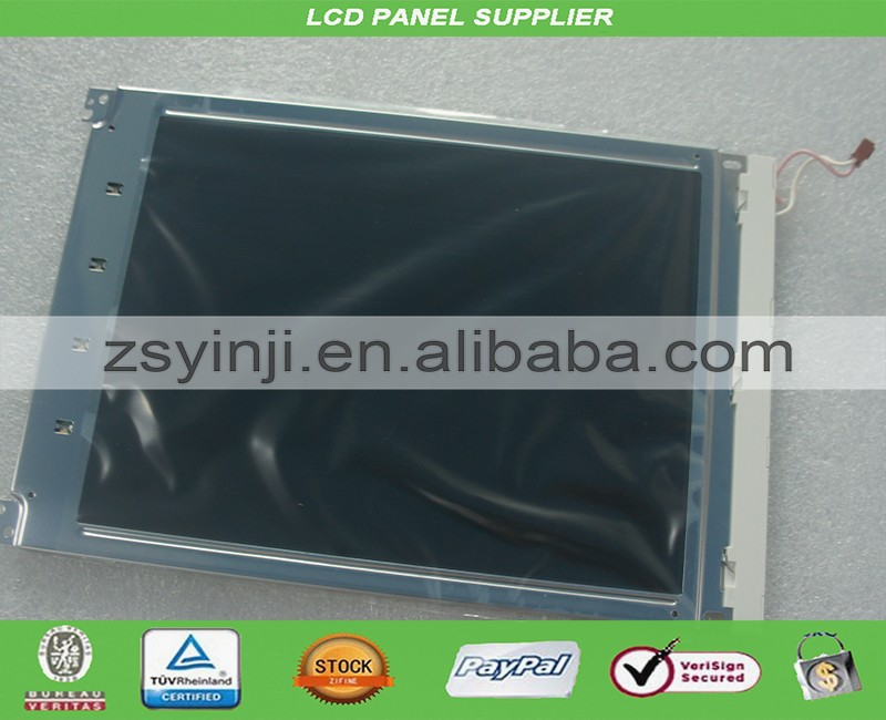 9.4 Pollice schermo lcd SP24V0019.4 Pollice schermo lcd SP24V001