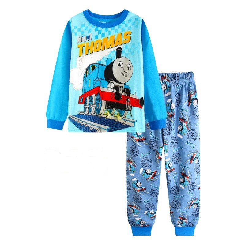 family christmas pajama sets J-233