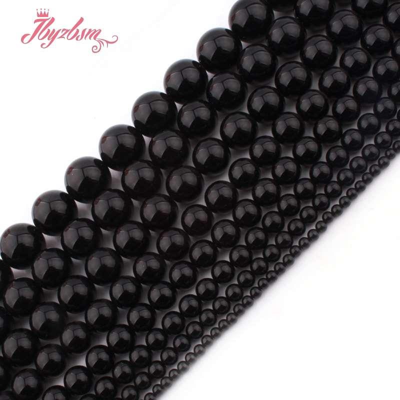 Feu Agate 10 x 15 mm ronds Gemme Strang Perles 1 A Extra Qualité