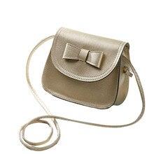 Bolso de la manera de Las Mujeres bolsos de las mujeres famosas marcas de lujo Mujeres de Los Bolsos Del Diseñador Del Bolso Del Mensajero femininas #75
