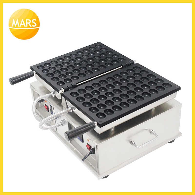 Электрическая Janpanese вафельница для яиц и пузырей, мини-кастелла, губчатая машина для торта, летающая детская кастелла, железная сковорода для выпечки, оборудование