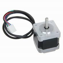 3D Printer Part Nema 14, 35 BYGHW Stepper Motor