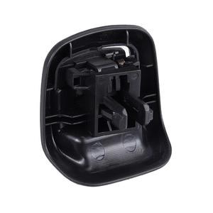 Image 4 - AUTOUTLET for Seat Tilt Handle Front Left Right for Car Seat Tilt Handle for Ford FIESTA MK6 VI3 2002 2008 1417520 1417521