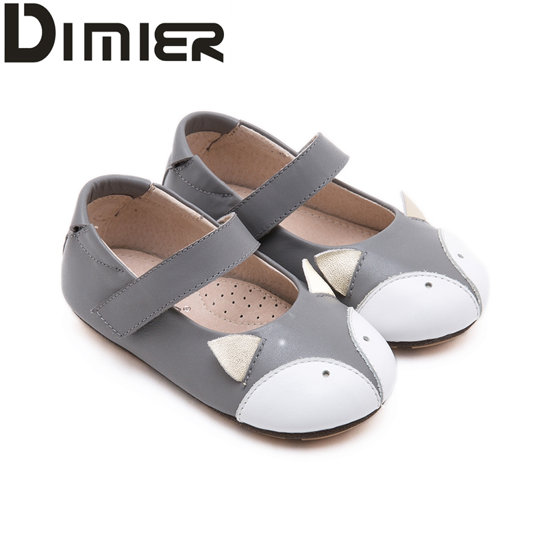 Toddler dress shoes cheap