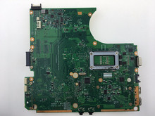 574509-001 for HP 4410S 4510S 4710S laptop motherboard GL40 ddr2 Free Shipping 100% test ok 583077 001 for hp probook 4510s 4710s 4411s laptop motherboard pm45 ddr3 ati graphics
