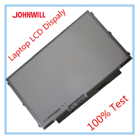 12.5inch Laptop Lcd Screen IPS Display Fit for LENOVO S230U K27 K29 X220 X230 LP125WH2 SLT1/T2 SLB3