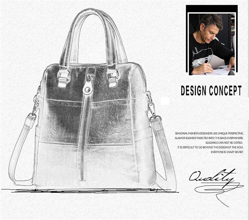 HTB19Ro5KkyWBuNjy0Fpq6yssXXaL 3-in-1 Women Leather Backpacks Vintage Female Shoulder Bag Sac a Dos Travel Ladies Bagpack Mochilas School Bags For Girls Preppy