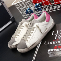 2018 Summer man Women's Vulcanize Shoes Outdoor Breathable Mesh Women Free Sneakers Women Jogging Shoes