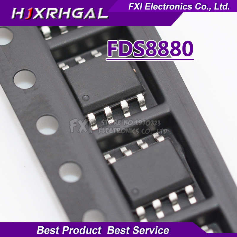 Cc Cv 12v Led Driver Circuit Board Ac To Dc Ic For Power Charger