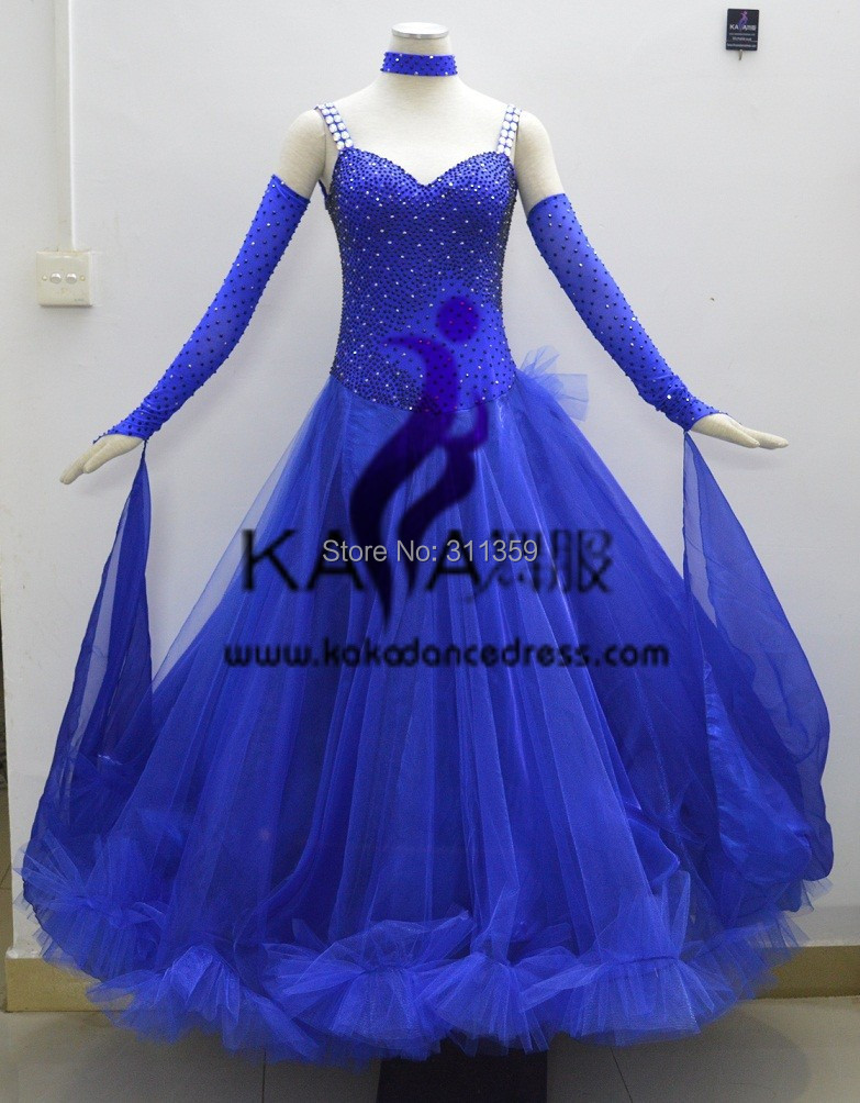Aliexpress.com : Buy KAKA DANCE B1417,New Dance Wear ...