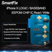 EEPROM микросхема узкополосной чип правом записи чтения Берт модуль для iPhone х материнская плата материнскую плату ремонт машины