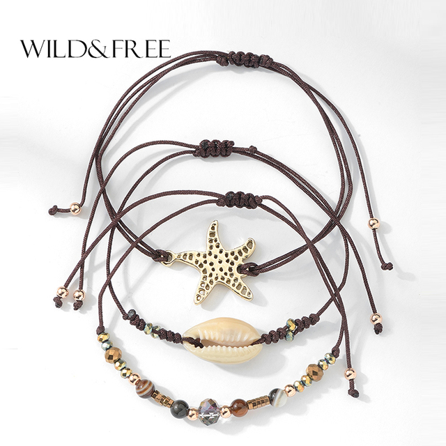 aea7917ede6ef wild & free Official Store - Small Orders Online Store, Hot Selling ...