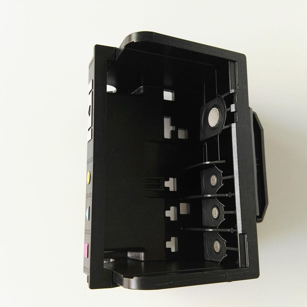 For HP B110A  B109A B210A B310A print head -03