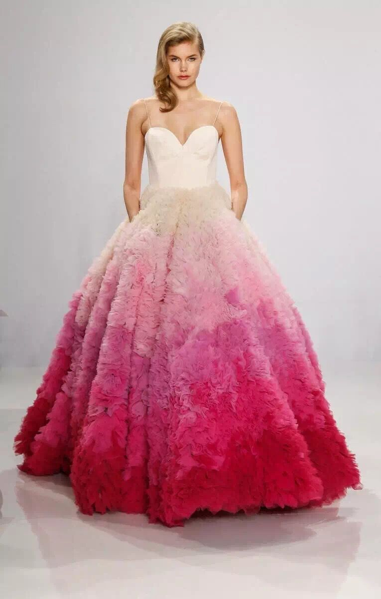 top wedding gowns trending wedding dresses lillian west wedding gown