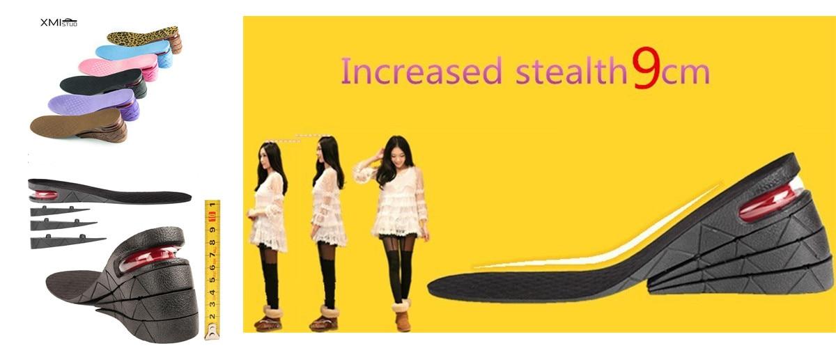 XMISTUO Footwear Store - Small Orders Online Store, Hot Selling ...