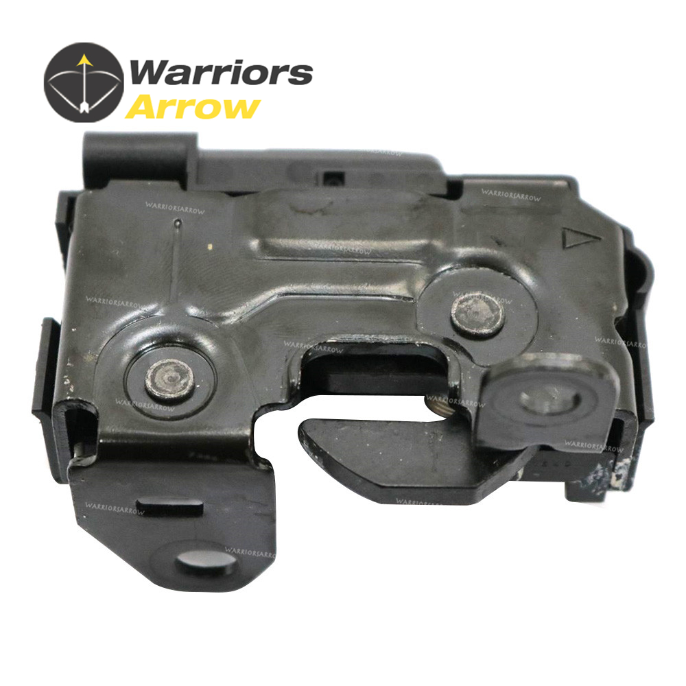 2048703158 For Mercedes W204 W212 C250 E350 E400 Gl450