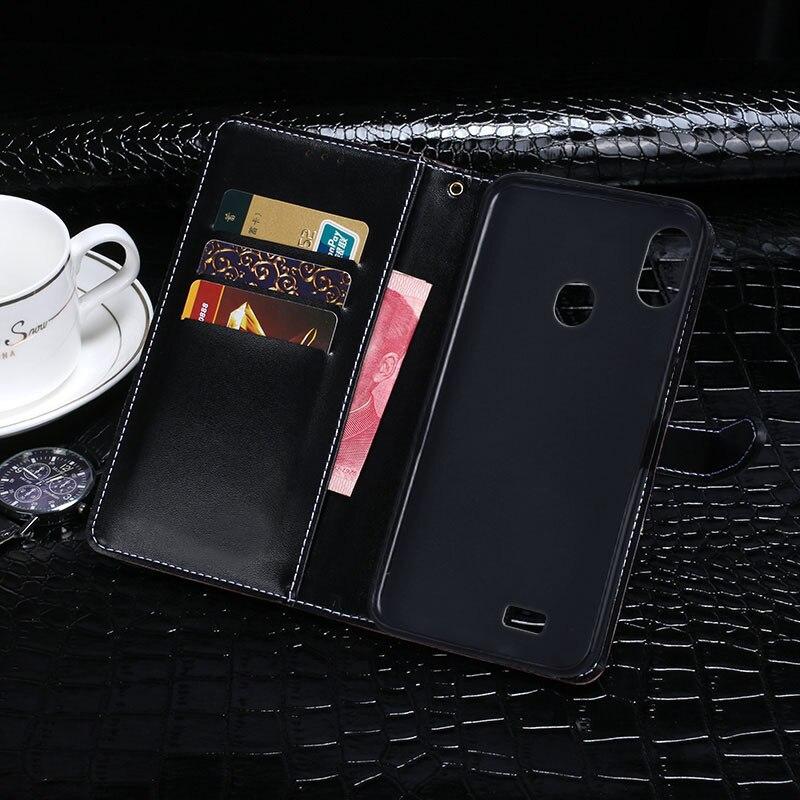Case-For-Ulefone-S10-Pro-