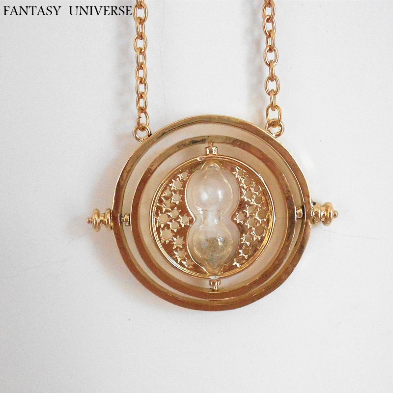 FANTASY UNIVERSE Free shipping 50pc NECKLACE GZLQ01