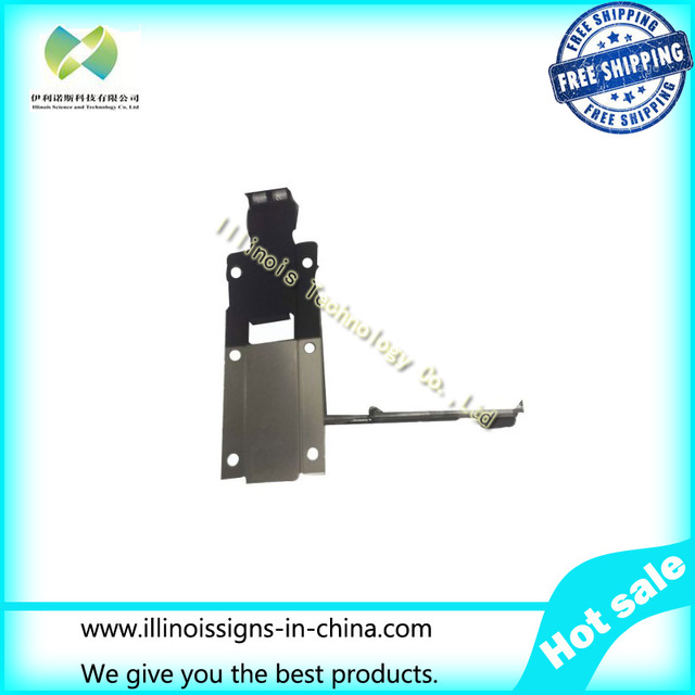 ФОТО printer parts F187000/DX4/DX5/DX7 SureColor S70670/S30680/S30670/S50670 Media Clamp-84439990